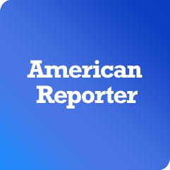 american reporter- upnow hypnosis